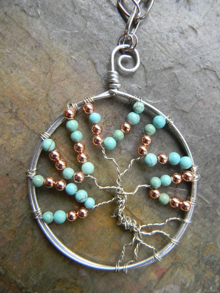 Unique Handmade Creations