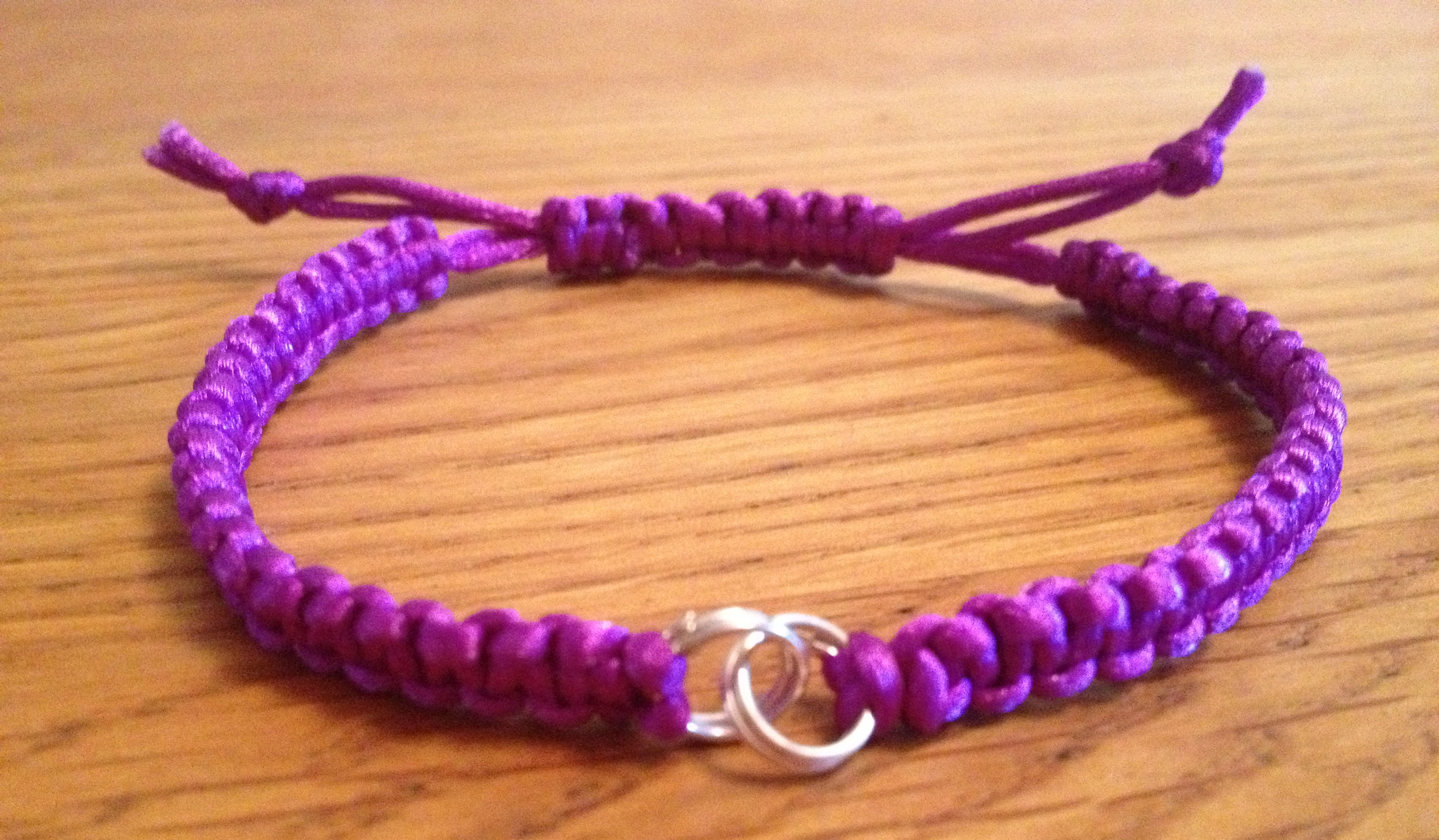 jewellery sizes homemade available handmade bracelet buy online picnic ronin p to in wales