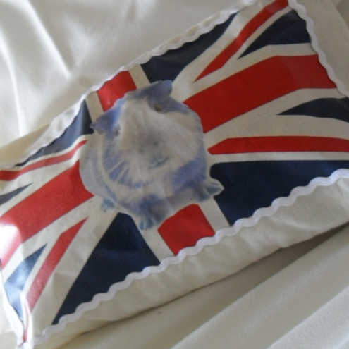 Personalised Items – Perfect for Presents