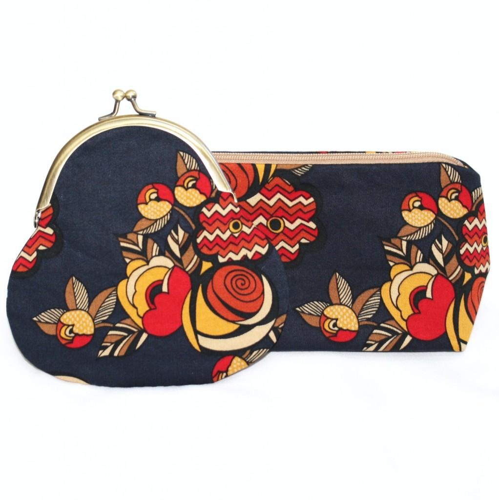 Classically Unique Hobos and Bags