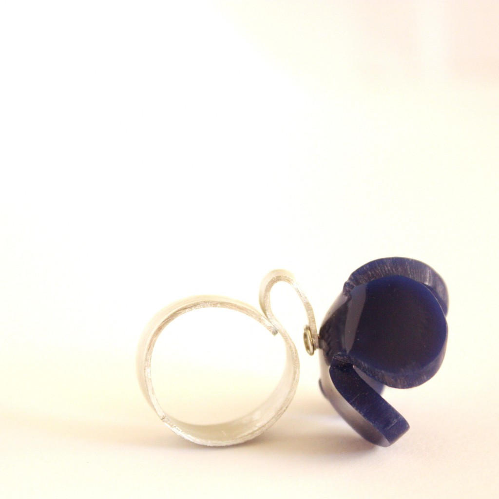 Handmade minimalist jewelry handmade jewlery bags for Minimal art jewelry
