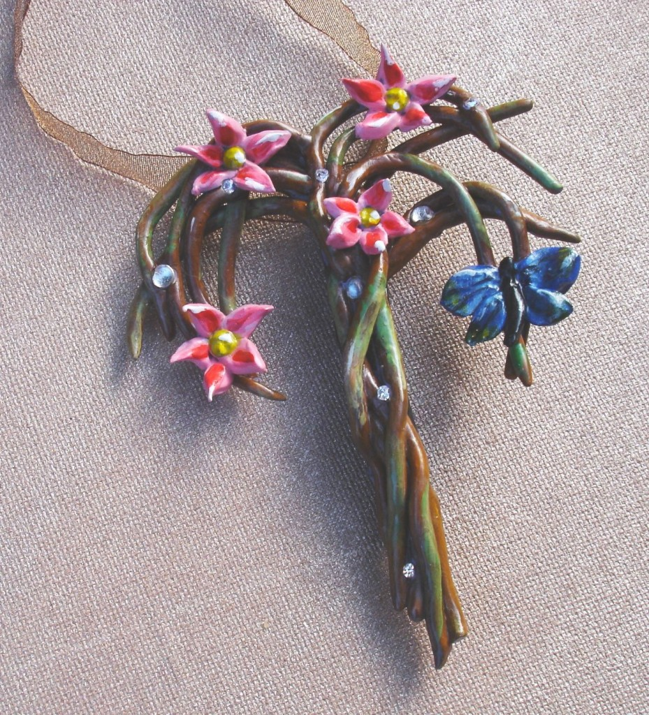 Nature Crafts To Make And Sell