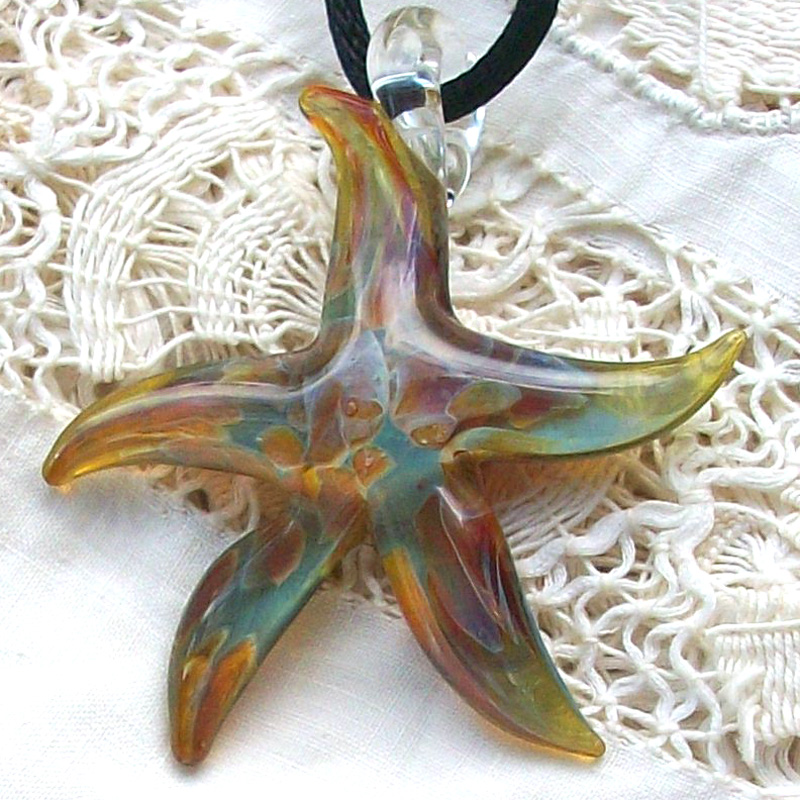Craft Shows In Florida Keys