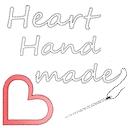 Heart Handmade Blog Got Etsy-ied!