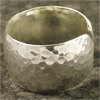 Unique Handmade Jewelry That Rocks
