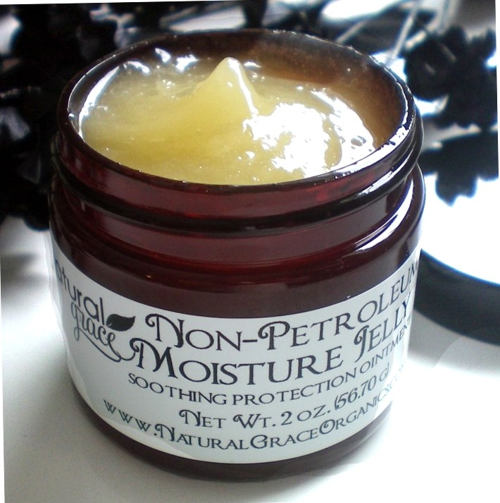 Gourmet Natural Lotions and other Goodies