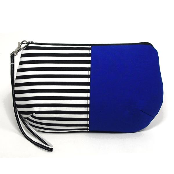 Fun Functional Handmade Bags