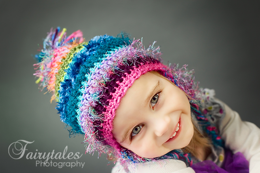 Baby Hats, Unique Photography Props, Blankets and Gifts!