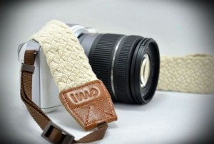 imo camera straps