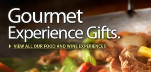 xperience-gourmet